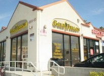 GoldFellow Store - Valley Village CA