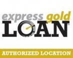 Don't want to sell gold?  Get a gold loan from Express Gold Loan.