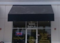 Get cash for gold in Pembroke Pines at GoldFellow