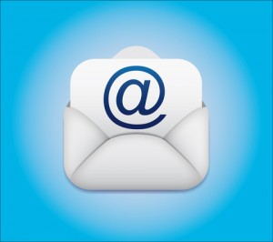http://www.dreamstime.com/royalty-free-stock-photography-symbol-email-envelope-icon-image24758807