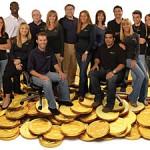gold fellow online gold buyers