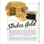 GoldFellow cash for gold store opens in Westlake Village