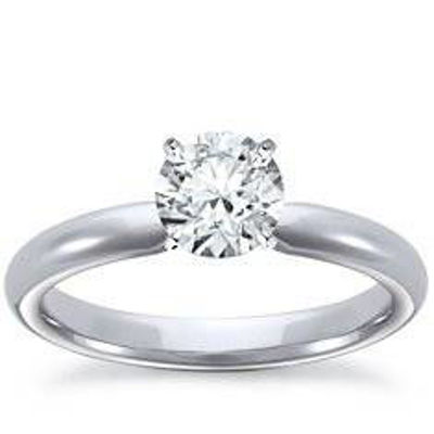 Why Selling Your Diamond Ring is The Right Thing