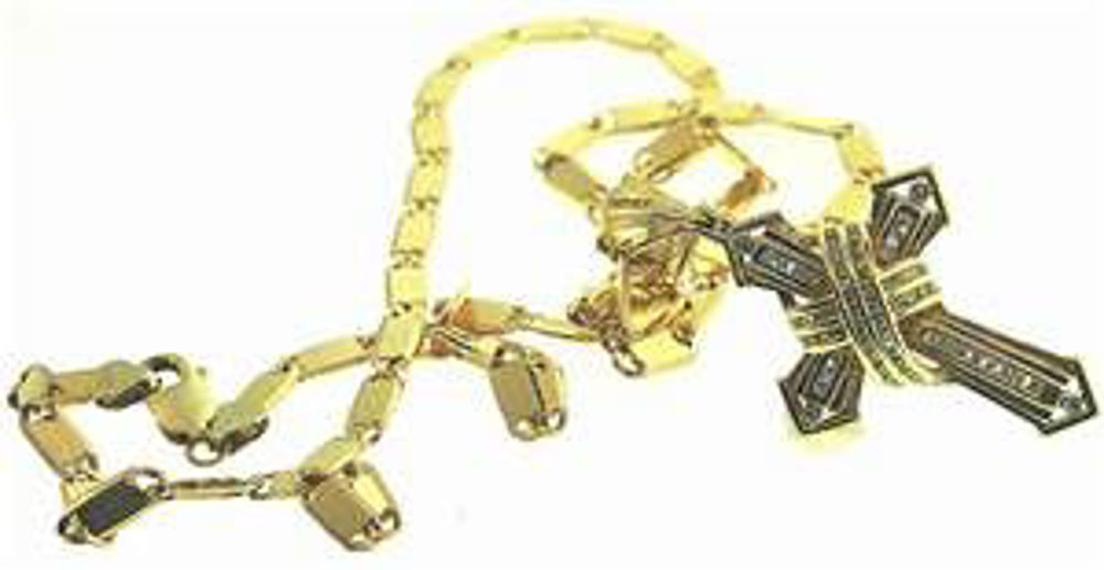 Picture of Chains 14kt-26.5 DWT, 41.2 Grams