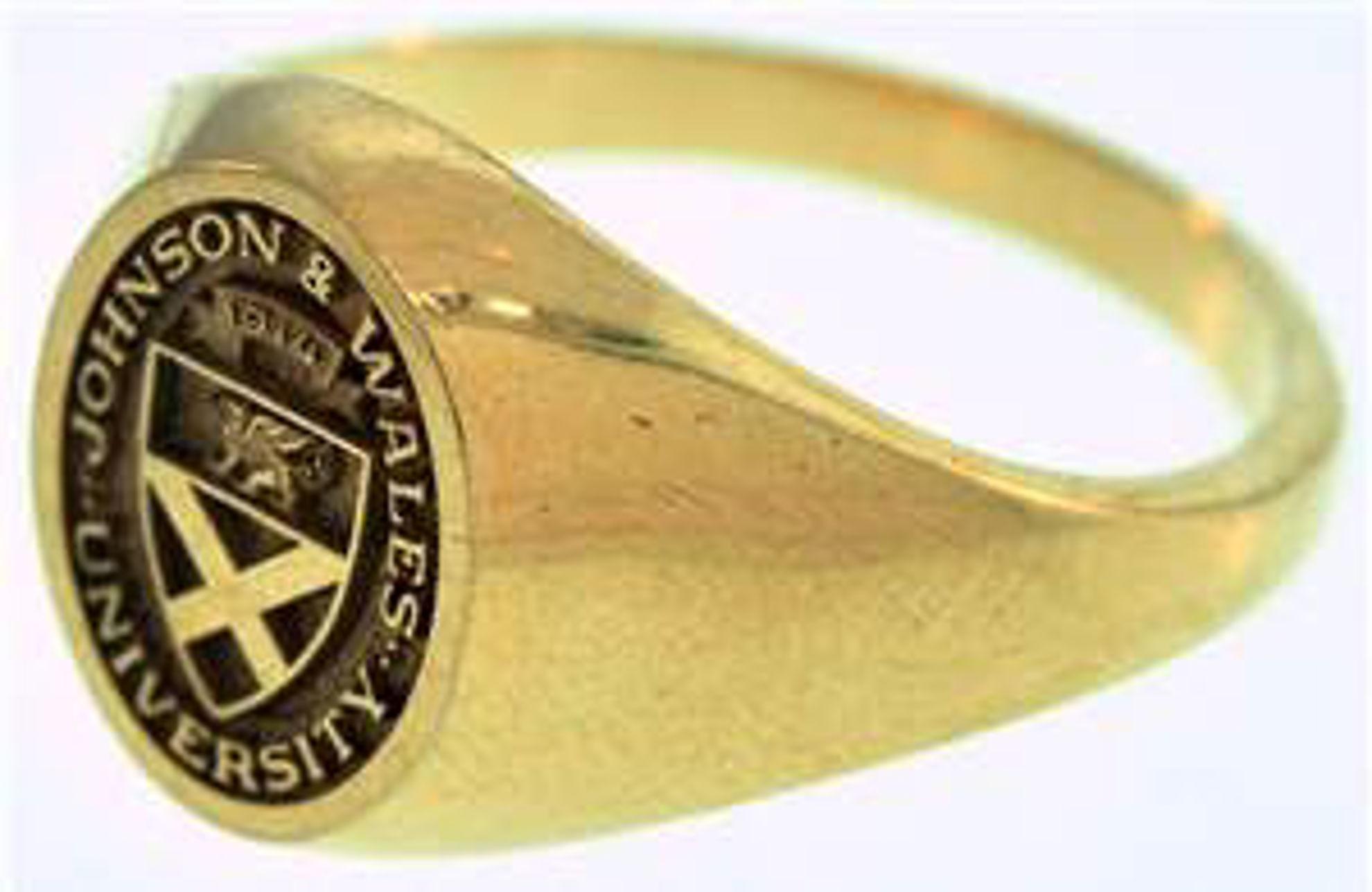 Picture of Men's Rings 10kt-5.8 DWT, 9.0 Grams